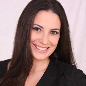 Image of Mayara Molleri