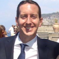 Image of Richard Maynard