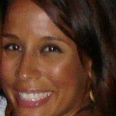 Image of Mayra Hayes
