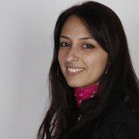 Image of Mayssa Chehab
