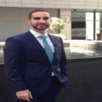 Image of Mazen Barbir