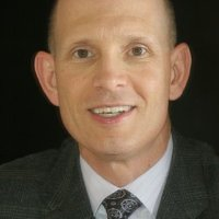 Image of Michael Beck