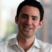 Image of Michael Cohen