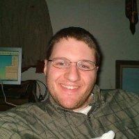 Image of McGuire Brian