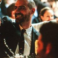 Image of Michael Charleston