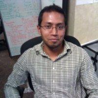 Image of Md Rahman