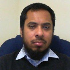 Image of Md. Hossain