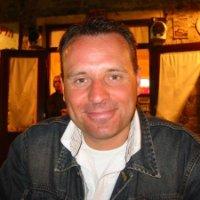 Image of Michael De Vries