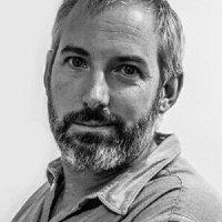 Image of Michael Kent