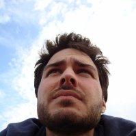 Image of Mederic Iaconelli
