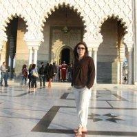 Image of Medina Trina