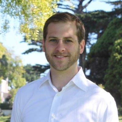 Image of Joel Meek