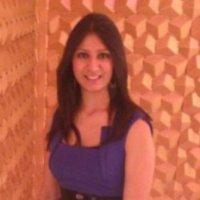 Image of Meenakshi Sood