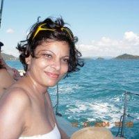 Image of Meenu Bansal