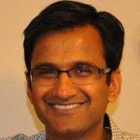 Image of Vivek Somani