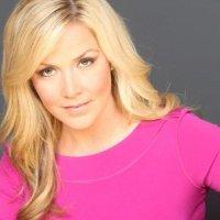 Image of Megan Brown