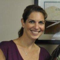 Image of Megan Crow