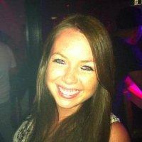 Image of Megan Davies