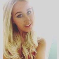 Image of Megan Fanning