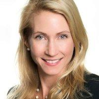 Image of Megan Heinze