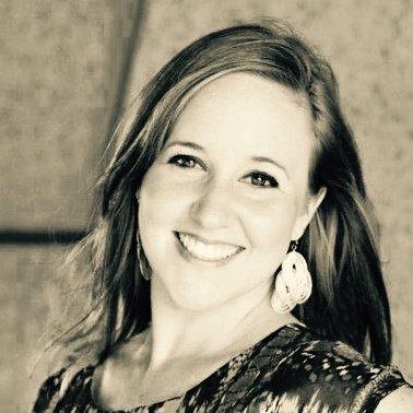 Image of Megan Rowley