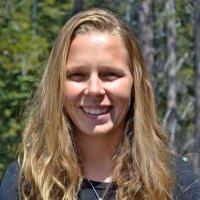 Image of Megan Seifert