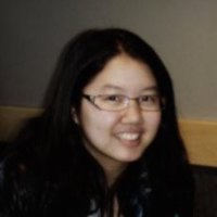 Image of Megan Wong
