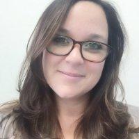 Image of Megan Vos