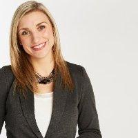 Image of Megan Langabeer