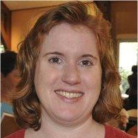 Image of Megan Raye, CEBS, PHR