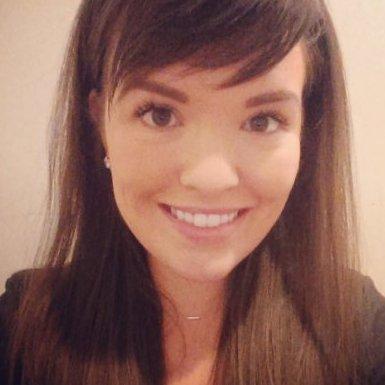 Image of Megan Riehl