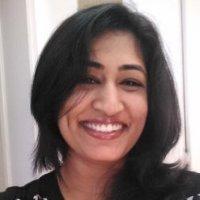 Image of Meghana Dwarakanath
