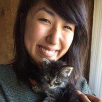 Image of Megumi Hora