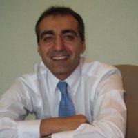 Image of Mehrdad Kalantary