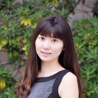 Image of Mei Gao