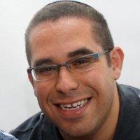Image of Meir Perez