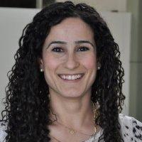 Image of Meisa Kassis