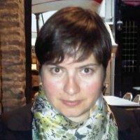 Melanie Coste Nude Photos 55