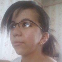 Image of Melha Slimane