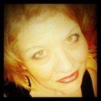 Image of Melinda Griffin