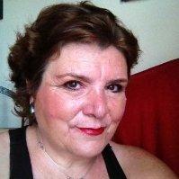 Image of Melinda Gipson