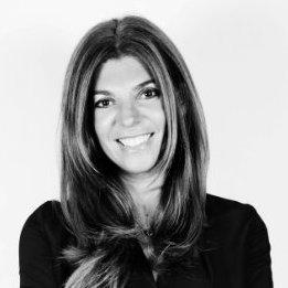Image of Melinda Nicci