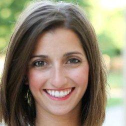 Image of Melinda Peters