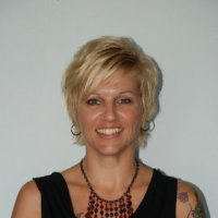 Image of Melissa Arnold