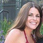 Melissa Bertner Email &