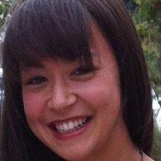 Image of Melissa Gioe