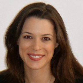 Image of Melissa Gordon