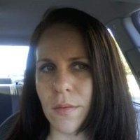 Image of Melissa Lancer