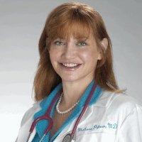Image of Melissa M.D.