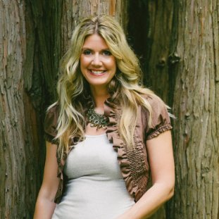 Image of Melissa Porter